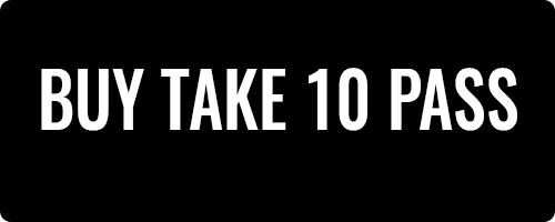 Buy Take 10 Pass