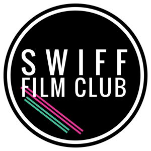 SWIFF FILM CLUB LOGO