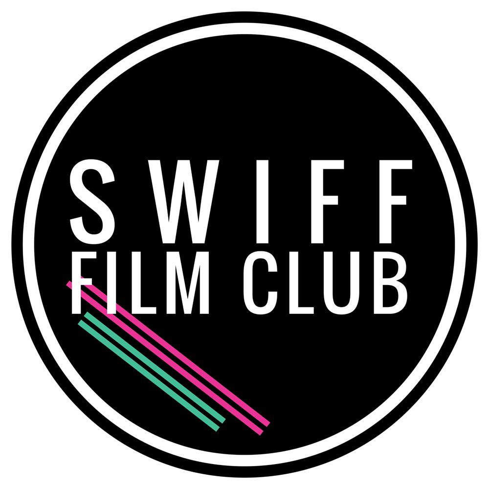 SWIFF FILM CLUB LOGO