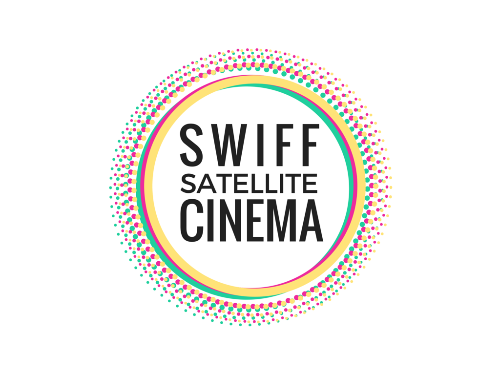 SWIFF Satellite Cinema