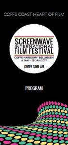 SWIFF 2017 printable program
