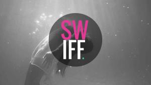 SWIFF 18 GIFT VOUCHER