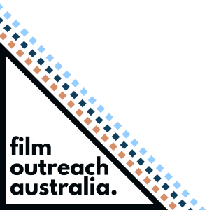 Film Outreach Australia