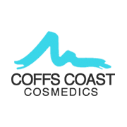 Coffs Coast Cosmedics