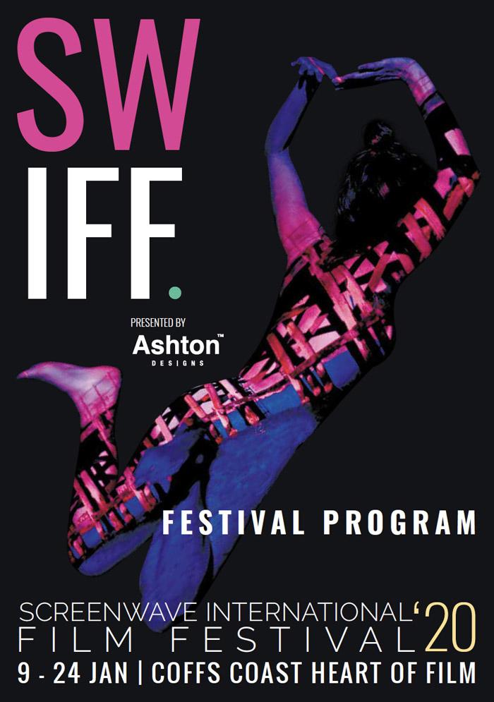 SWIFF 2020 PROGRAM