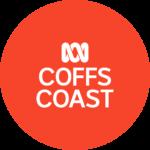 ABC Coffs Coast