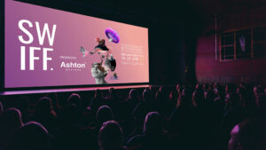 SWIFF'21 Preview night-Full program out now